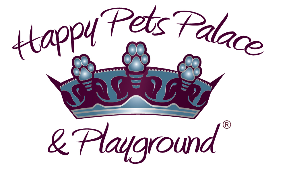 Happy Pets Palace & Playground